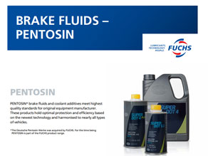 Flyer_PENTOSIN_brake_fluids_and_coolants_07-2016